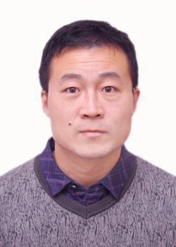 薛明福  猪苗产品经理